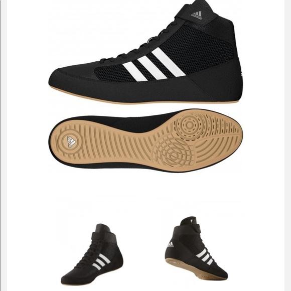 adidas Shoes   Adidas Kickboxing Shoes